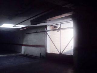 Garaje en venta en Rozas De Madrid (las) de 40  m²