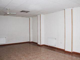 Calle ARDEMANS Nº: 58 Plt: BJ Pta: A+B, 28028, Madrid 7