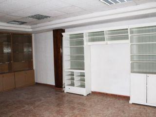 Calle ARDEMANS Nº: 58 Plt: BJ Pta: A+B, 28028, Madrid 3