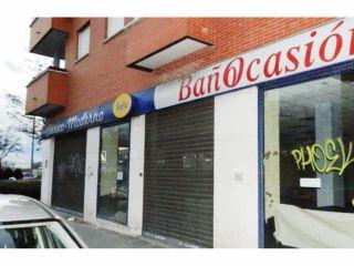 Local en venta en Torrejón De Ardoz de 209  m²