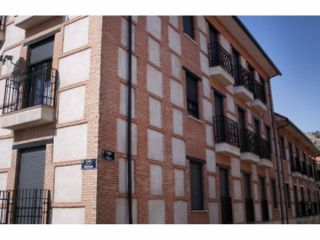 Piso en venta en Promoción Residencial Moreras 12 en Tielmes 2