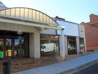 Local en venta en Arroyomolinos de 1634  m²