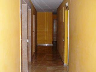 Piso en venta en Avenida DEL GRAO (EDIF RIBERA DEL SERPIS) 60, 1º 4, Gandia 16