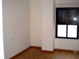 Piso en venta en Avenida DEL GRAO (EDIF RIBERA DEL SERPIS) 60, 1º 4, Gandia 21