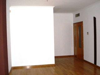Piso en venta en Avenida DEL GRAO (EDIF RIBERA DEL SERPIS) 60, 1º 4, Gandia 14