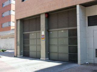 Piso en venta en Avenida DEL GRAO (EDIF RIBERA DEL SERPIS) 60, 1º 4, Gandia 11