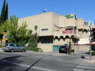 Garaje en venta en Las Rozas De Madrid de 69  m²