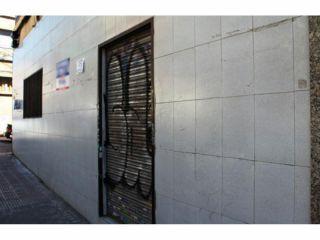 Local comercial en venta en Calle Luis Piernas - 20, Sem (Ciudad Lineal), Madrid 16