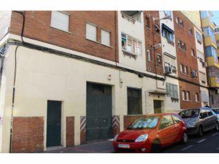 Local en venta en Madrid de 199  m²