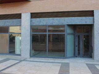 Local comercial en venta en Calle Vereda del Melero- 1, BJ 13, Arganda del Rey 7