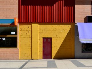Local comercial en venta en Calle Vereda del Melero- 1, BJ 13, Arganda del Rey 4