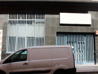 Local comercial en Calle Ciudad Real- 28, BJ 1 (Arganzuela), Madrid 7