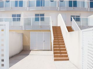 Chalet en venta en Oliva de 86  m²
