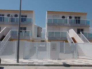 Calle DE BENIARJO. PLAYA RABDELLS Nº: 13 Pta: A3, 46780, Oliva 7
