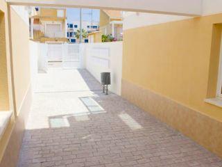 Calle DE BENIARJO. PLAYA RABDELLS Nº: 13 Pta: A4, 46780, Oliva 11