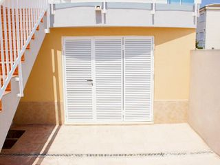 Calle DE BENIARJO. PLAYA RABDELLS Nº: 13 Pta: A4, 46780, Oliva 18