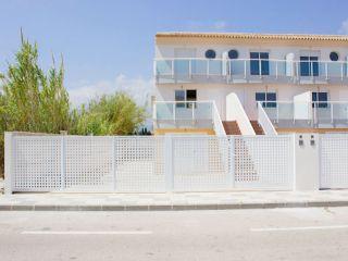 Chalet en venta en Oliva de 88  m²