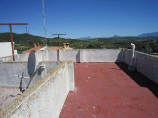 Unifamiliar en venta en San Roque de 192  m²