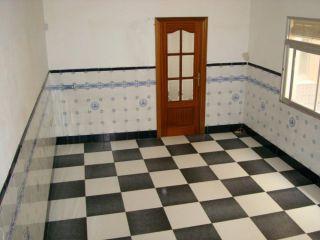 Unifamiliar en venta en Espejo de 215  m²
