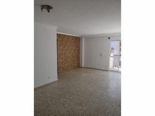 Piso en venta en Dos Hermanas de 119  m²