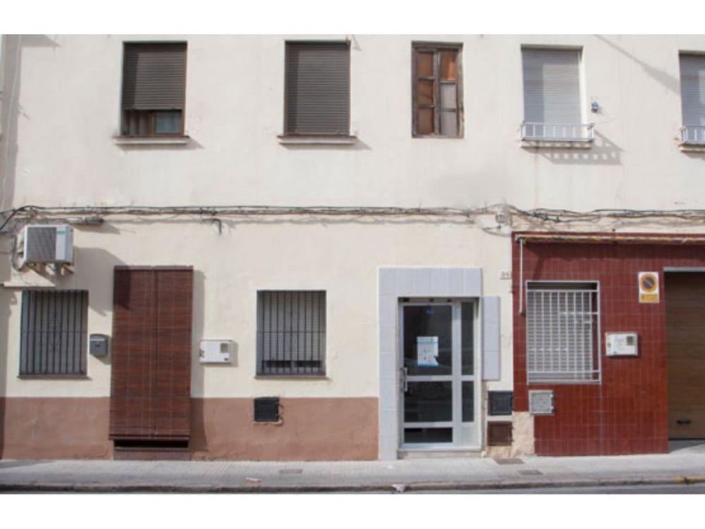 Piso en venta en Calle Rotova- 34, 1º Drc, Gandia