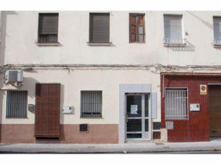 Piso en venta en Calle Rotova- 34, 1º Drc, Gandia 1