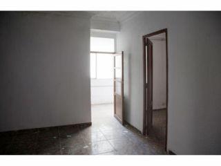 Piso en venta en Calle Rotova- 34, 1º Drc, Gandia 2