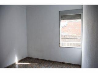 Piso en venta en Calle Rotova- 34, 1º Drc, Gandia 5