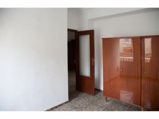Piso en venta en Calle Rotova- 34, 1º Drc, Gandia 6