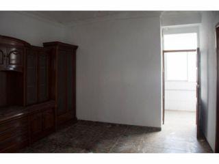 Piso en venta en Calle Rotova- 34, 1º Drc, Gandia 3