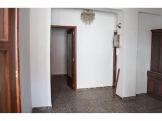 Piso en venta en Calle Rotova- 34, 1º Drc, Gandia 8