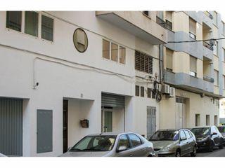 Piso en venta en Oliva de 108  m²