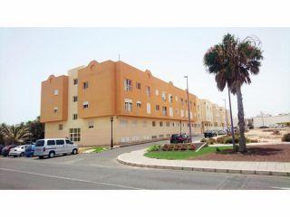 Piso en venta en Puerto Del Rosario de 72  m²