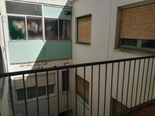 Calle San Antonio Nº15, 3º-Izrqa  15