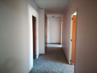 Calle San Antonio Nº15, 3º-Izrqa  2