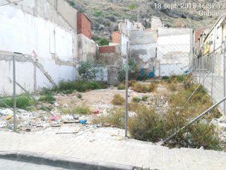 Calle Miguel Hernandez Nº11 3