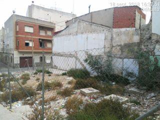 Calle Miguel Hernandez Nº11 2