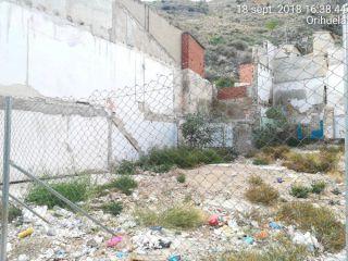 Calle Miguel Hernandez Nº11 4