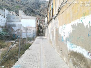 Calle Miguel Hernandez Nº11 5