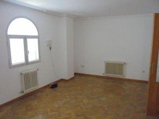 Piso en venta en Ajalvir de 71  m²