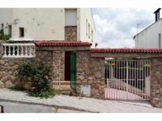 Chalet en venta en Colmenar Viejo de 353  m²
