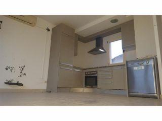 Duplex en venta en Santanyí de 81  m²