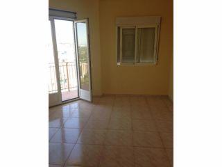 Piso en venta en Molina De Segura de 98  m²
