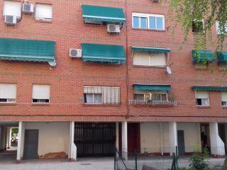 Local en venta en Torrejón De Ardoz de 20  m²