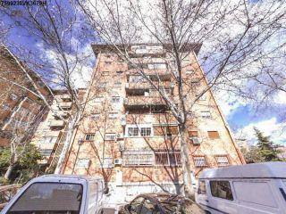 Piso en venta en Madrid de 103  m²