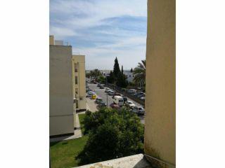 Piso en venta en Arahal de 75  m²