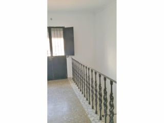 Unifamiliar en venta en Aznalcóllar de 212  m²