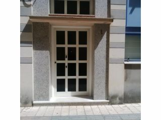 Piso en venta en Los Palacios Y Villafranca de 71  m²
