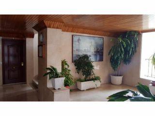 Piso en venta en Sevilla de 78  m²