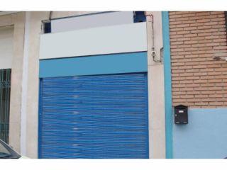 Local en venta en Madrid de 127  m²